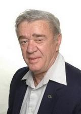 אקשטיין גרשון