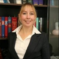 טלי אויזרוביץ, עורכת דין