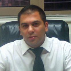 בר אל, עורך דין ירון