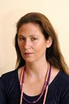 שרה טיקטינסקי