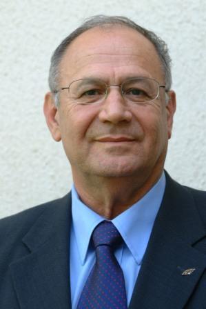 שפילמן יצחק
