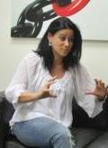 רחל  לוי
