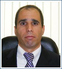 אמיר קליינמן