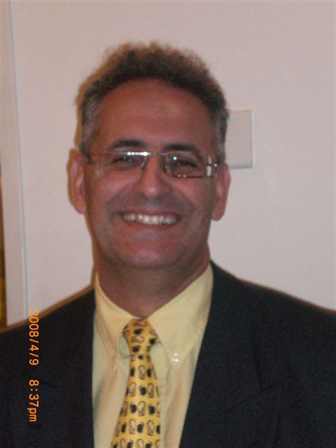 מימון  עורך דין דוד