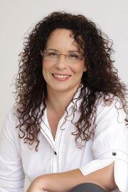 עורכת דין פלילי נוגה ויזל