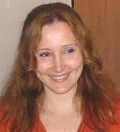 טיפול פרטני, זוגי ומשפחתי אלבינה קונץ בר