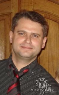 מולצ'נוב אלכסיי