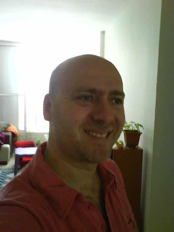 עמיר גיא