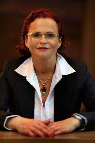 איילה תל-פז
