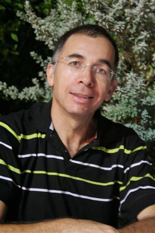 חמיש יגאל