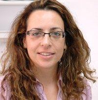 עורכת דין ומגשרת קרן כהן