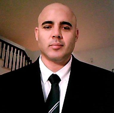 זריהן עורך דין אילן
