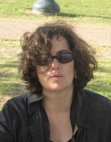 אורנה מיכלוביץ