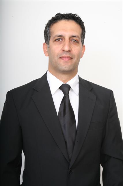 לוי אמיר
