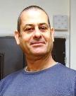 רמי פלומבו