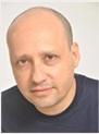 """ד""""ר מוטי רטמנסקי"""