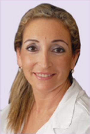 ד''ר אסתר קורן