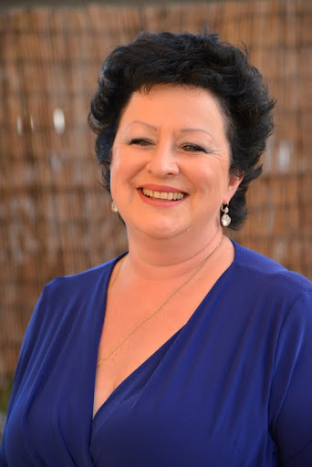 מרי דפסמס