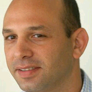 מרדכי מוני