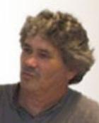 אורי זיידמן