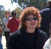 מילין דר' עדנה