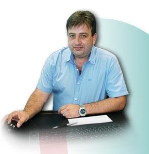 קזנסקי דוקטור איגור