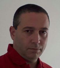 אמיר ליבובסקי
