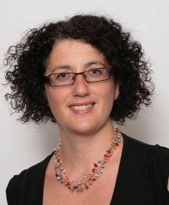 אלנה יבנילוביץ