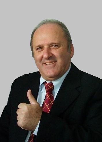 ברמן ראובן