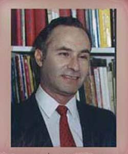 Kraus David Z.