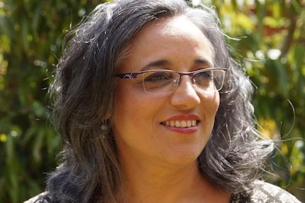 אסנת  שר