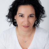 רנה שפירא