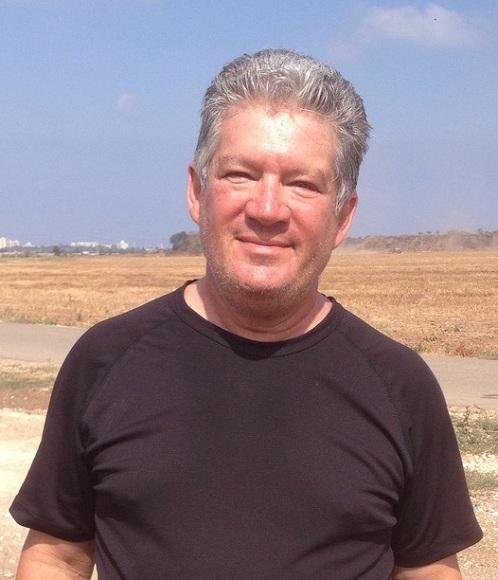 ענבר יוסף