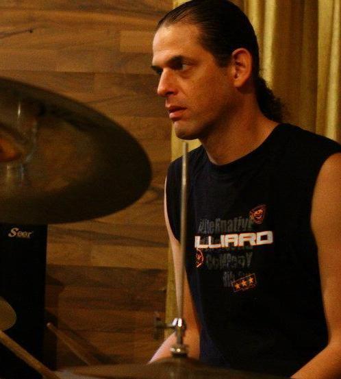 Gilboa Hed