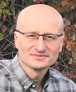 מירוצ'ניק רפאל