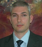 ארז אלמוג, עו Erez Almog, Adv
