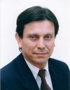 רוסטוביץ דוקטור הנריק