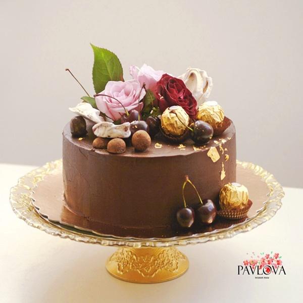 רוצים עוגות יום הולדת מושלמת?